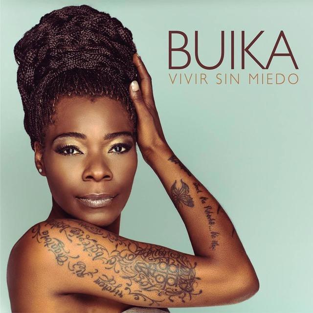buika_vivir_sin_miedo-portada