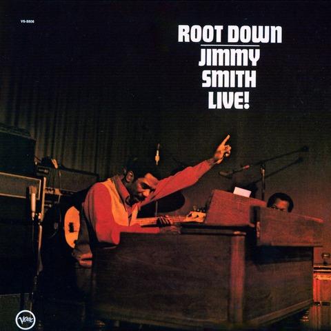 root-down-52217e716c4fd